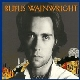 Rufus Wainwright  'Rufus Wainwright'